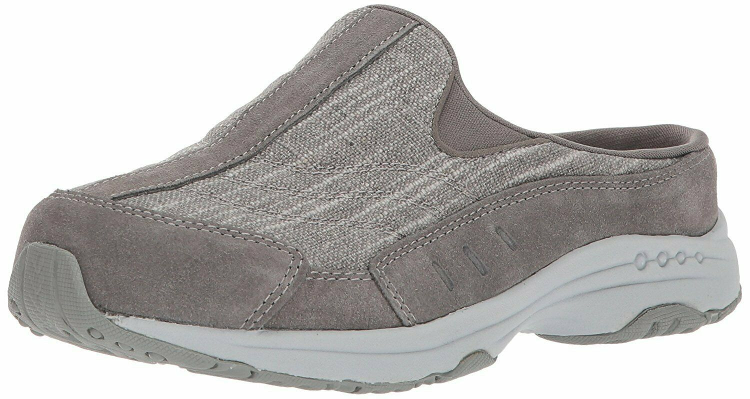 Easy Spirit Women's Traveltim270 Mule
