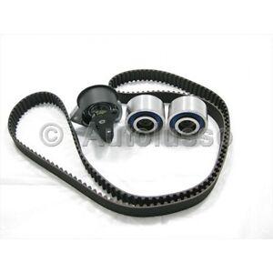 Alfa-Romeo-156-147-166-GT-GTV-CF2-CF3-2-5-3-0-3-2-24v-V6-Cam-Belt-Kit
