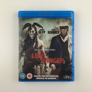 The-Lone-Ranger-Blu-ray-2013