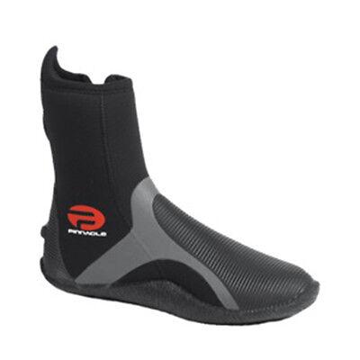 1 pair 5CM Bike Bicycle Brake Pads Brake Pads Brake Shoes C-Brake Black F2Z2 IU