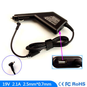 Asus Eee PC 1015BX USB Charger Plus Drivers Update