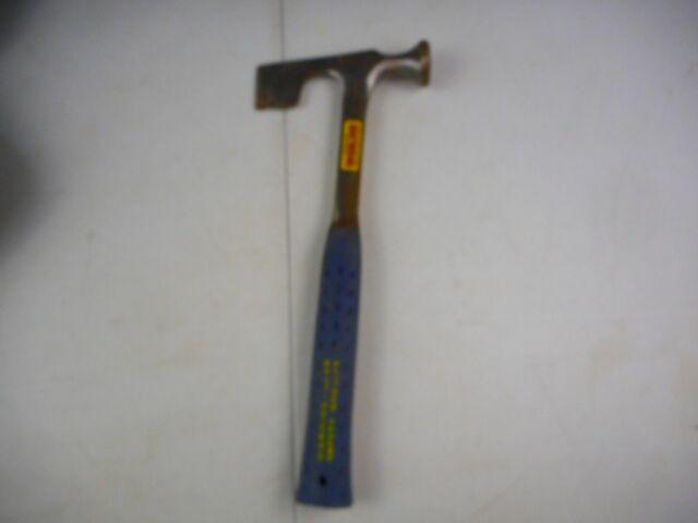 Drywall Hammer Harrington Qty 6 in a box