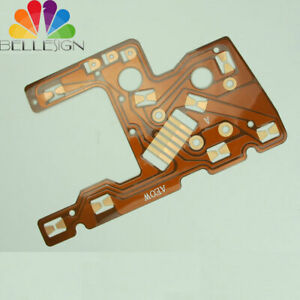 Fpc-Cable-Flex-Print-Pick-up-for-A-V-amp-Computer-or-CD-RW-amp-DVD-RW