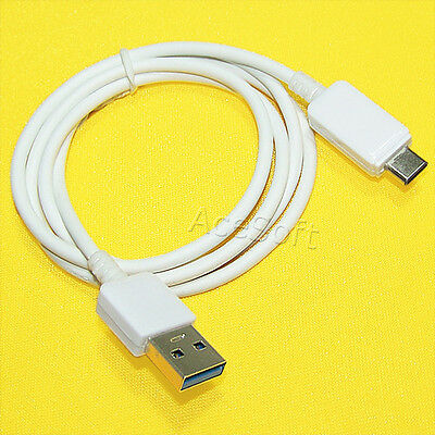 Type C USB 3.1 Male to USB 2.0 Female OTG Cable Adapter Connector for Samsung Galaxy Tab S3 9.7 SM-T820N Tablet Galaxy Tab S3 9.7 OTG Cable