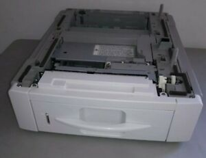Details about Ricoh Cassette Paper Tray Assembly for Ricoh Aficio SP C431dn  Color Printer