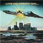 The New York Community Choir - New York Community Choir (2013)