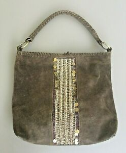 Las Large Handbag Shoulder Bag