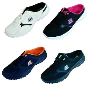 Zu 46 Freizeitschuhe Damen Pantolette Details Sabots 36 Sneaker Sandalette Herren Slipper tsdxBChQro