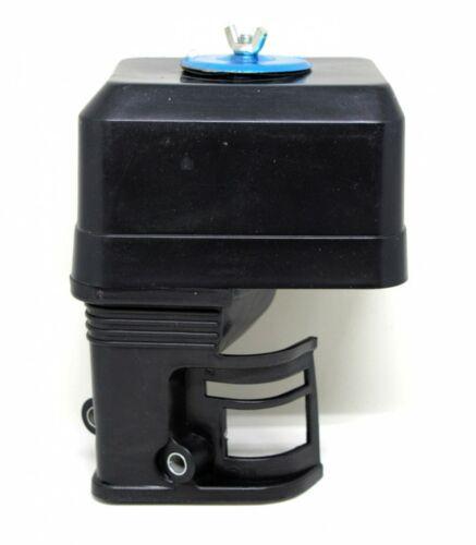 Luftfilterabdeckung Honda GX120 GX140 5.5hp GX160 GX200 6.5hp