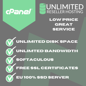 1-Year-Unlimited-Master-Reseller-Hosting-cPanel-amp-WHM-Free-SSL-Domains-B-W
