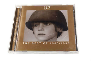U2-Best-of-1980-1990-B-Sides-731452461223-CD-A871