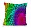 Retro-COLOURFUL-Cushion-Covers-Abstract-Bright-Bold-Design-Pillow-45cm-Gifts thumbnail 18