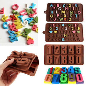 3D-Silicone-Alphabet-Letter-Number-Chocolate-Cake-Fondant-Candy-Mold-Mould-Tools