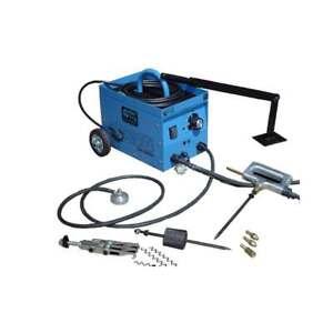 Dent Fix Hammerhead Multi Pull Dent Remover Welder DF-595 - Removal Machine