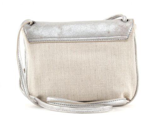 À Sydney Shoulder Bandoulière Esprit Bag Sac Small aw1PBq