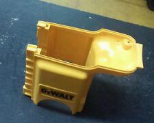 Dewalt 577709 00 Housing Lower For Rotary Hammer