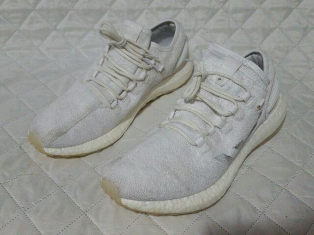 ADIDAS Consortium Sneakerboy X Wish X PureBoost
