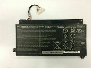 Genuine-Toshiba-Satellite-Radius-Battery-PA5208U-1BRS-10-8V-3860mAh-G71C000JW110