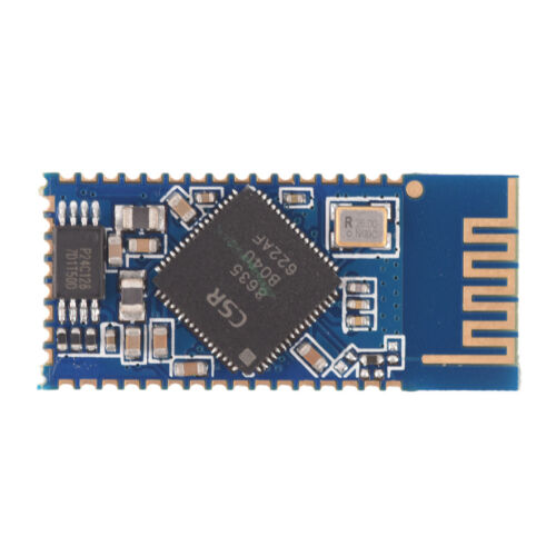 Bluetooth 4.0 Stereo Audio Module Control Chip CSR8635 Stereo Bluetooth DR