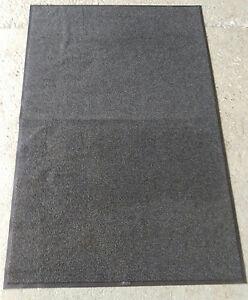 Non slip 6x4 Dirt Trapper Floor Dog Mat