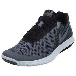 b8688483882d6 Image is loading Men-039-s-Nike-Flex-Experience-RN-6-