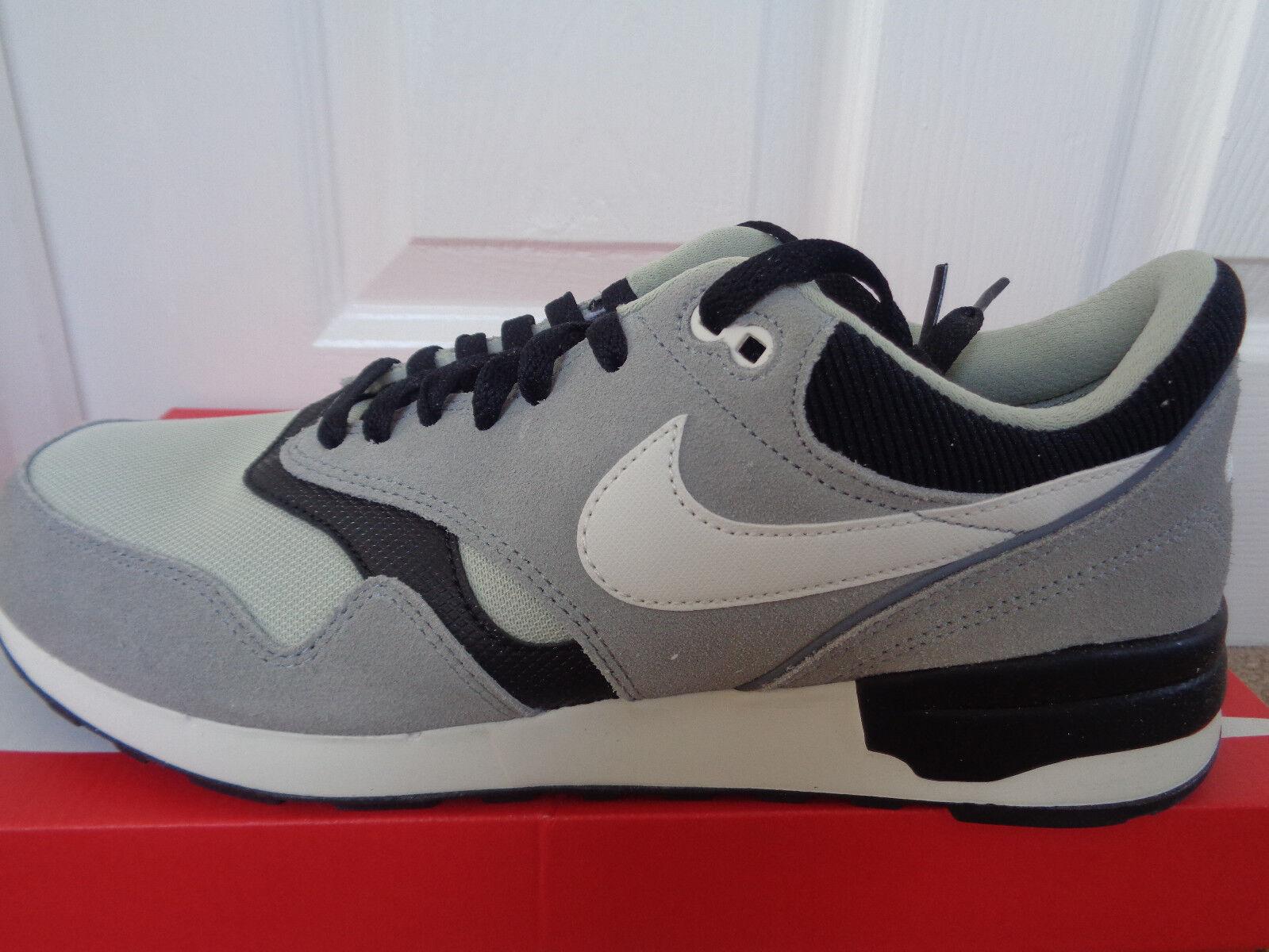 Nike Air Odyssey trainers schuhe 652989 011 uk 9.5 eu 44.5 us 10.5 NEW+BOX