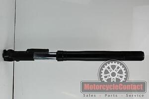 Details about 14 15 Ebr 1190rx 1190 Rx LEFT Front Fork Shock Suspension  Guaranteed Str8 Forks