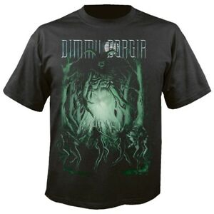 DIMMU-BORGIR-The-Night-Masquerade-T-Shirt