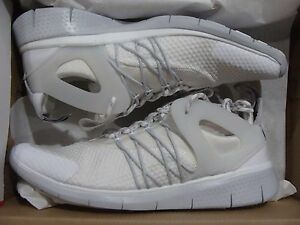 1893584d772a3 Image is loading New-Women-039-s-Nike-Free-Viritous-725060-
