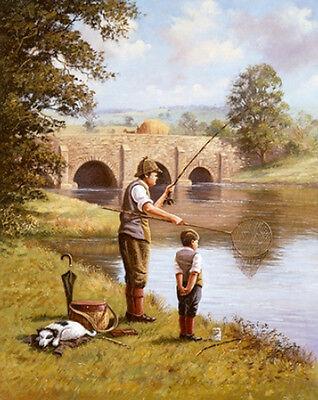 Omaž ribolovcu i ribolovu - Page 13 S-l400