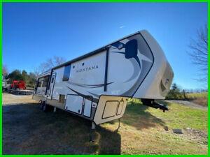2018-Keystone-Montana-3920FB-Fifth-Wheel-RV-King-Bed-41-039