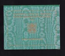 VATICAN - 2 EURO-COIN SET 2010 - 'ANNO SACERDOTALE' - COMMEM.-SET - BLISTER