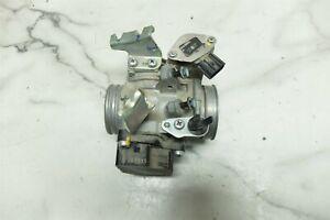 20 Honda CB F CBF 300 NA CBF300 throttlebody throttle body