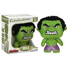 Funko Fabrikations Avengers 2 - Hulk Action Figure
