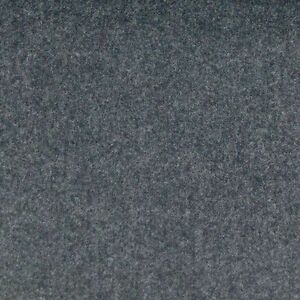 Giacca-Uomo-Su-Misura-In-vigogna-grigio-medio-melange-mano-calda