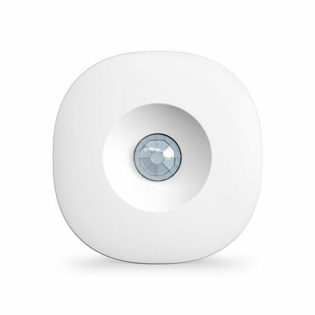 Samsung Smartthings Motion Sensor Zigbee Alexa Z Wave 3rd Gen For Sale Online Ebay