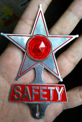 Land Rover 70th ANNIVERSARY BADGE Series 1 2 A CLUB BADGE PARTS FOR SALE 2a one