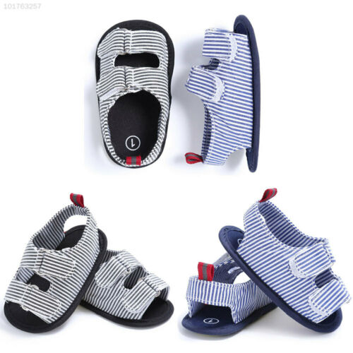 CAEA 3 Size Crib Shoes Baby Shoes 2 Colors Gifts Colorful Infants Shoes