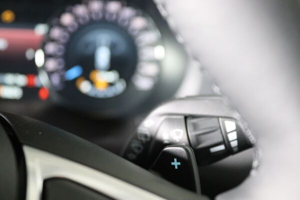 Ford S-MAX 2,0 EcoBlue Titanium aut. billede 11