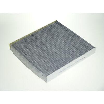 Fram CFA5846 Filter interior air