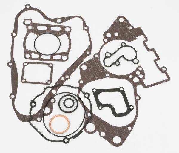 GM OEM Engine Balance Shaft-Bearing Set 12604128