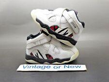 f01098a7acd9 item 2 Nike Air Jordan VIII 8 Alternate Retro 2017 BT Toddler 305360-104 sz  6C -Nike Air Jordan VIII 8 Alternate Retro 2017 BT Toddler 305360-104 sz 6C