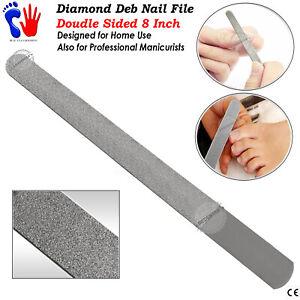 avance-Soin-De-Pieds-Diamant-poudre-Lime-A-Ongles-pour-Podologie-Cliniques