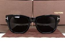 Brand New Arrival Tom Ford Model TF58 Black Fashion Sunglasses For Unisex