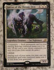 Lair Of Behemoths English MTG Ikoria 1x Lurrus of the Dream-Den NM