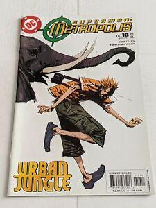 Superman-Metropolis-10-January-2004-DC-Comics