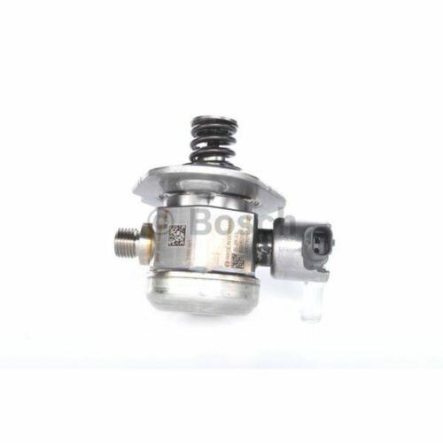 Pompe haute pression BOSCH 0 261 520 293