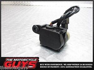 2009-08-09-11-HONDA-CBR1000RR-CBR-1000RR-ABS-OEM-EXHAUST-SERVO-SET-VALVE-MOTOR