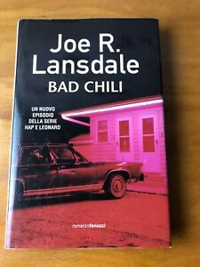 Bad-chili-di-Joe-R-Lansdale-2011