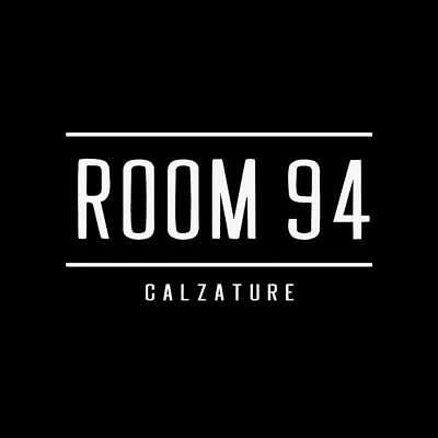 Room.94